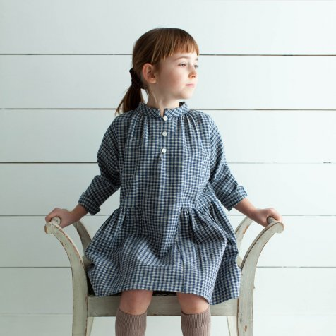 【9月17日23時販売開始】Gilda Dress Picnic Cloth