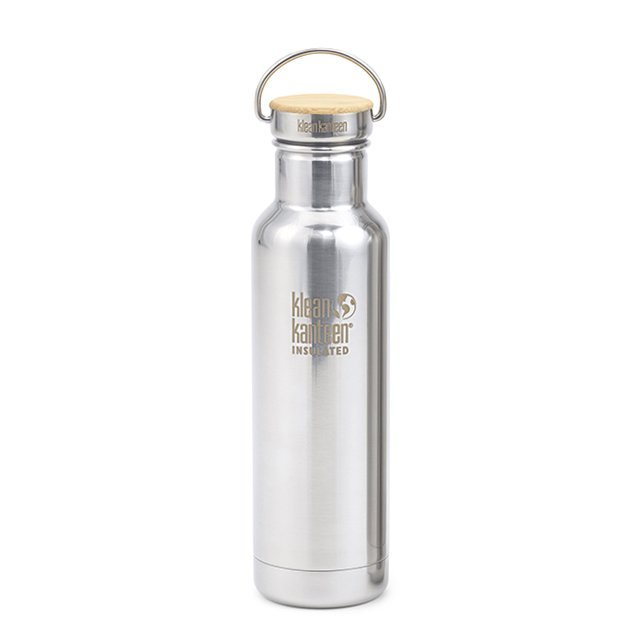 Insulated Reflect bottle 20oz mirror img1