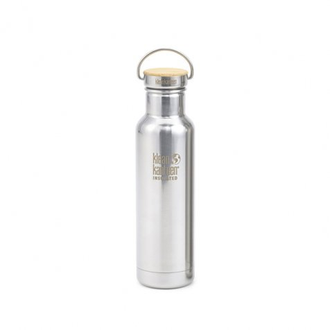 Insulated Reflect bottle 20oz mirror