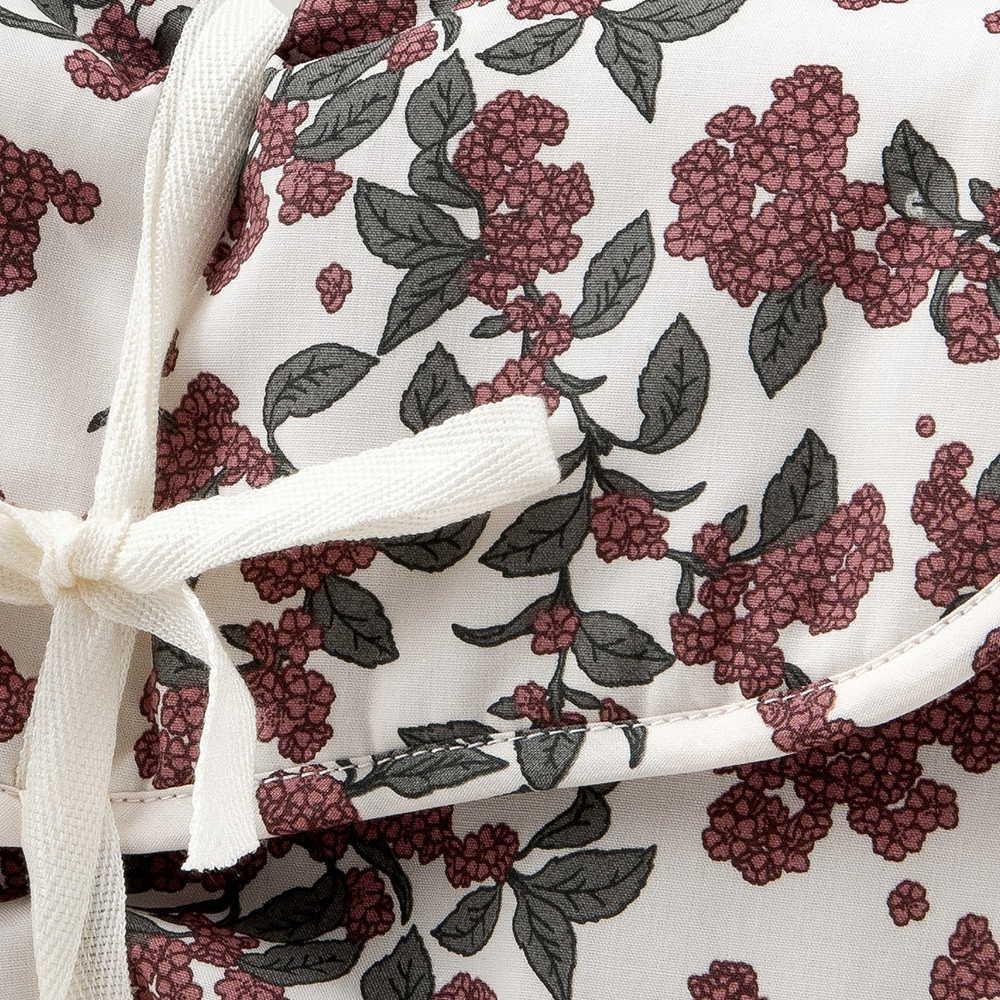 Cherrie Blossom Change to Go img2