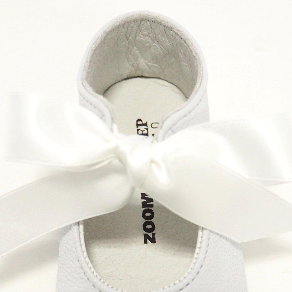 【30%OFF】1st Ribbon Strap WHITE img3