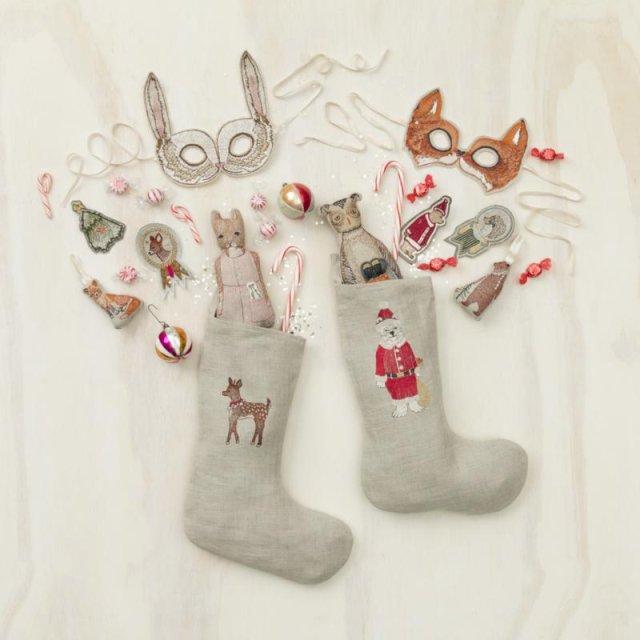 Rudolph Stocking img5
