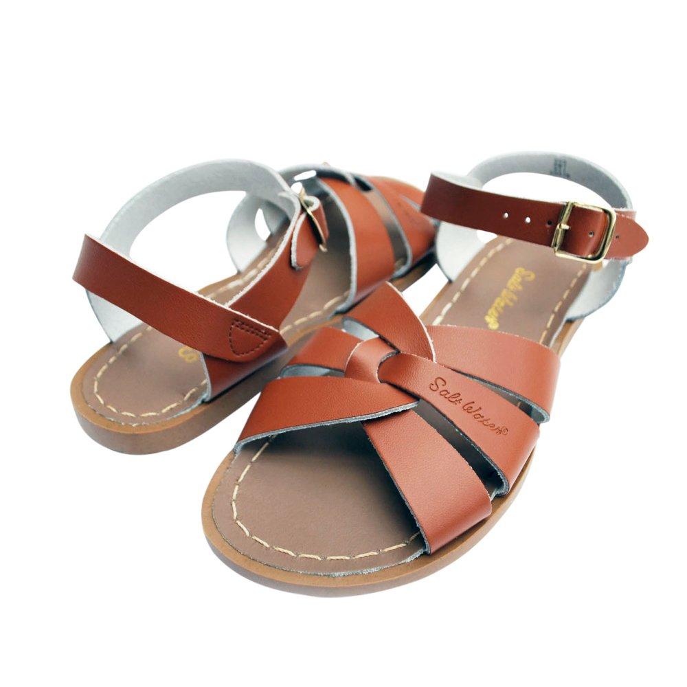 【20%OFF】Sandal - The Original Tan img1