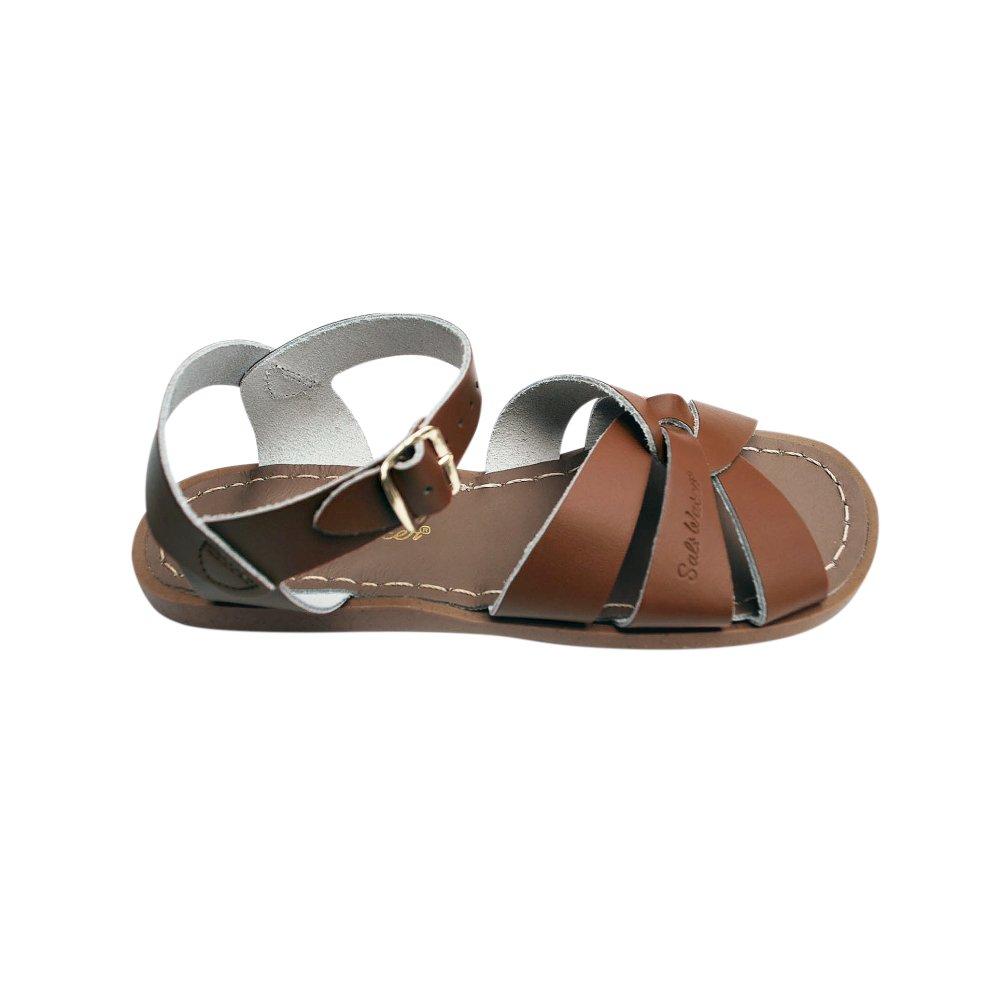 【20%OFF】Sandal - The Original Tan img2