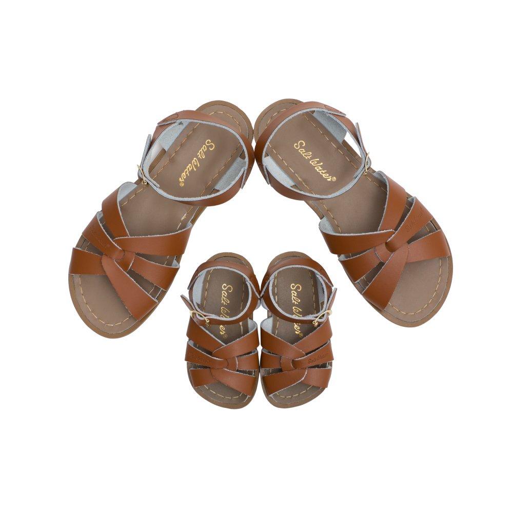 【20%OFF】Sandal - The Original Tan img3