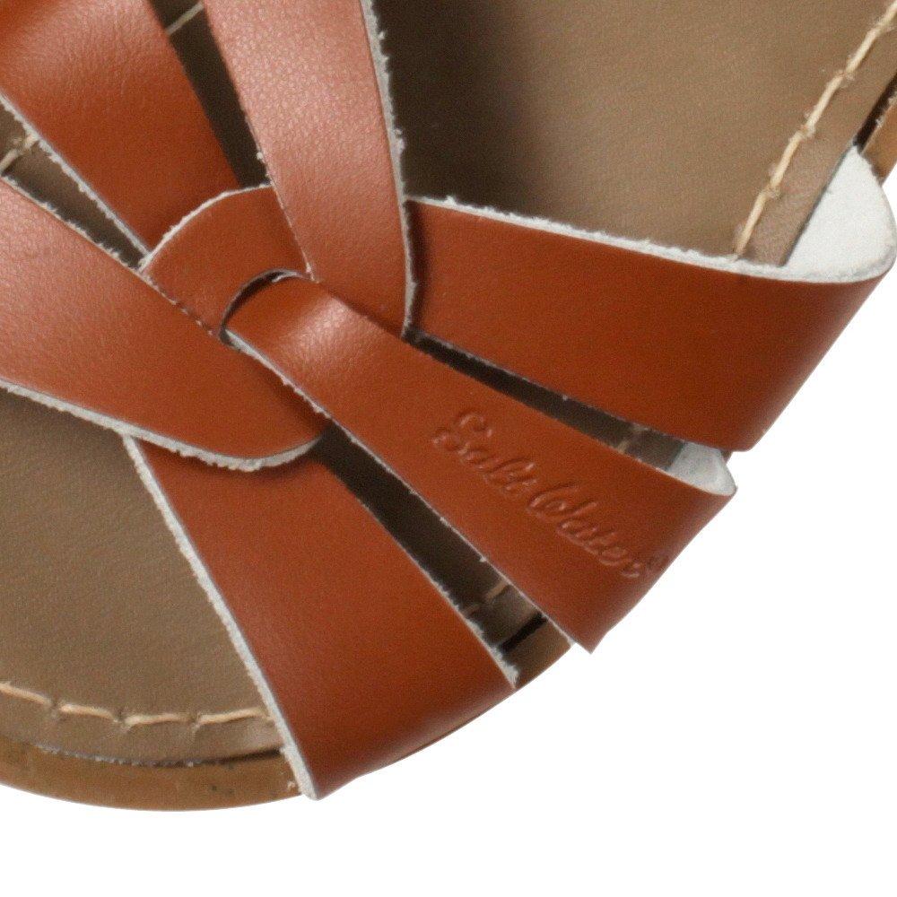 【20%OFF】Sandal - The Original Tan img4