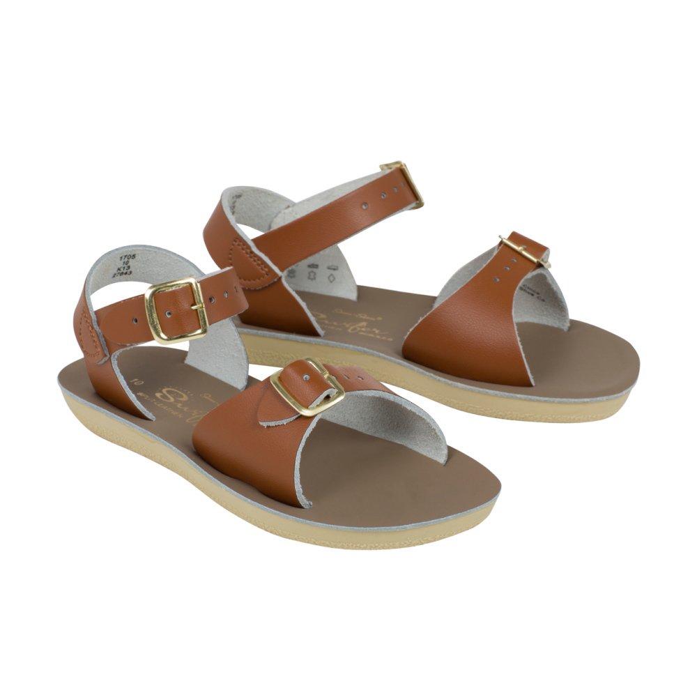 【20%OFF】Sandal - The Surfer Tan img3