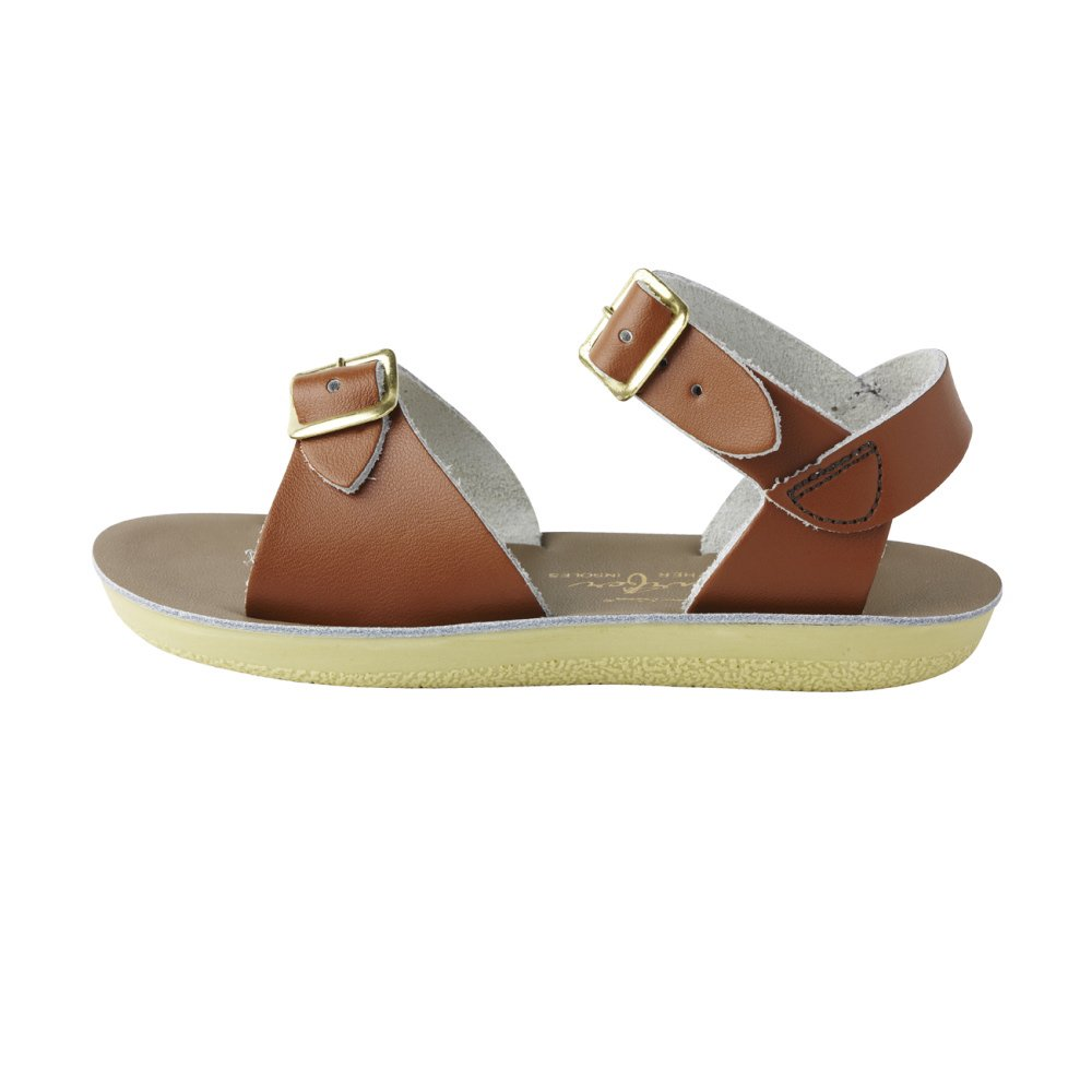 【20%OFF】Sandal - The Surfer Tan img4