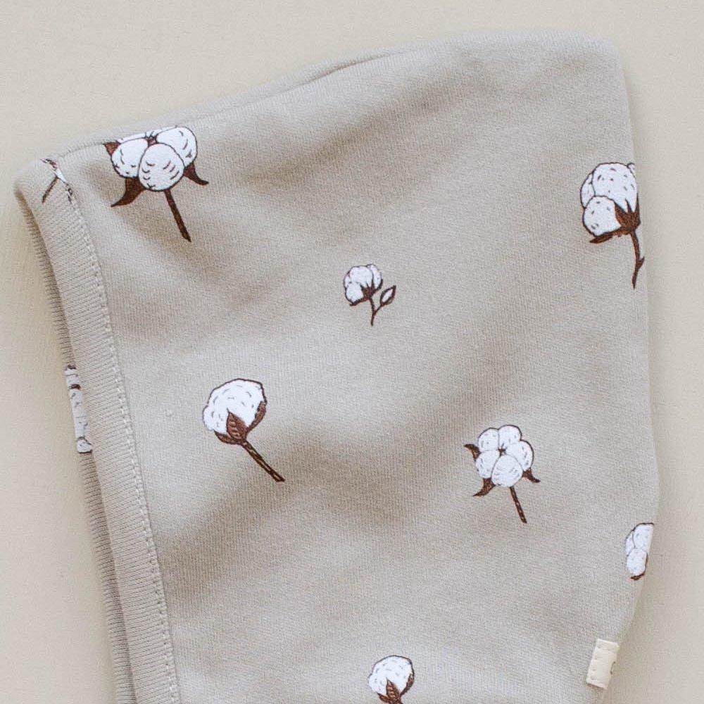 Cotton Field Bonnet img2