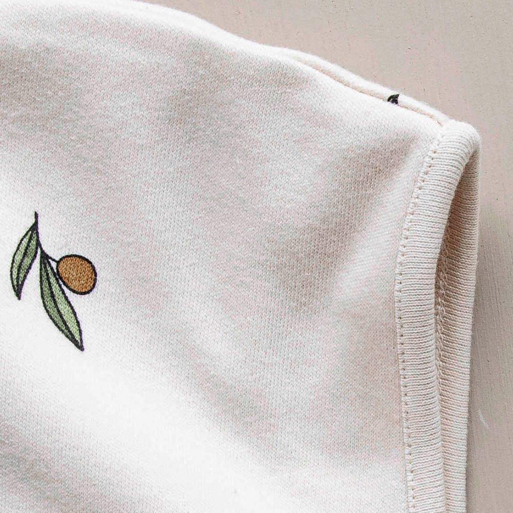Olive Garden Bonnet img1