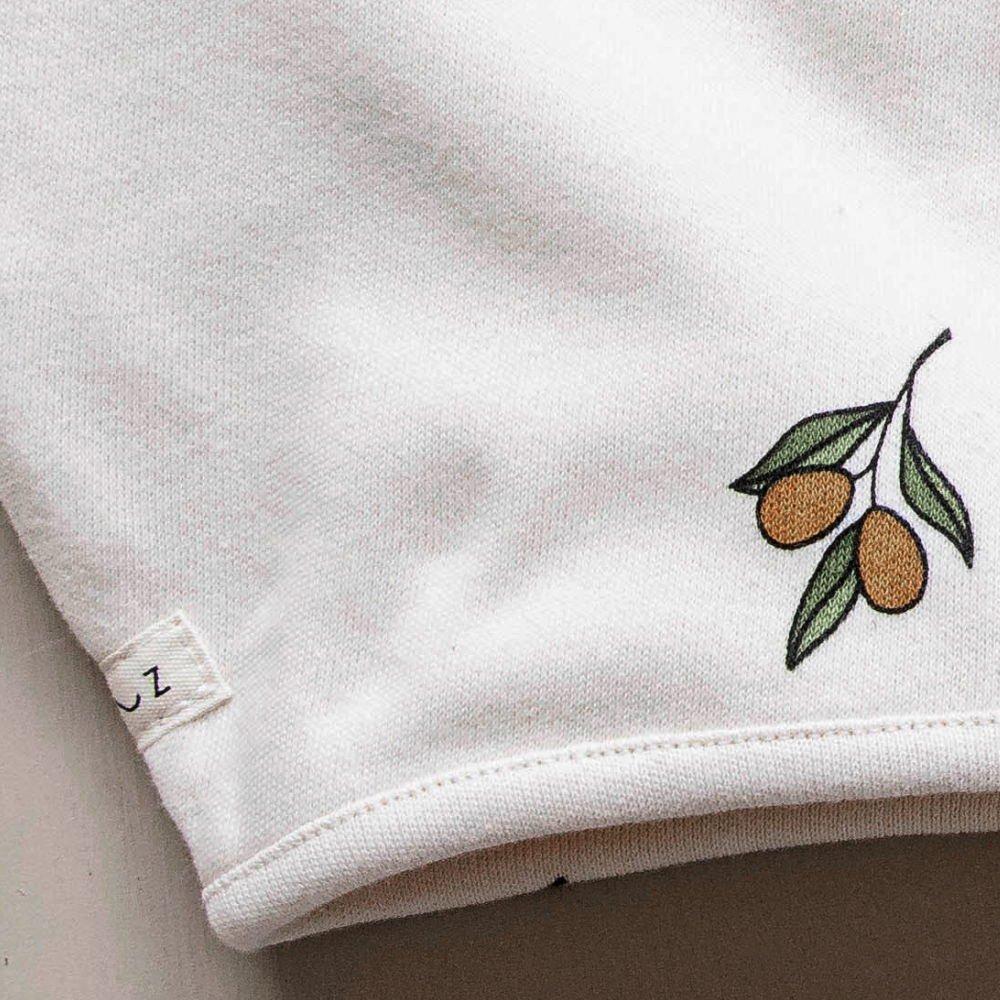 Olive Garden Bonnet img2