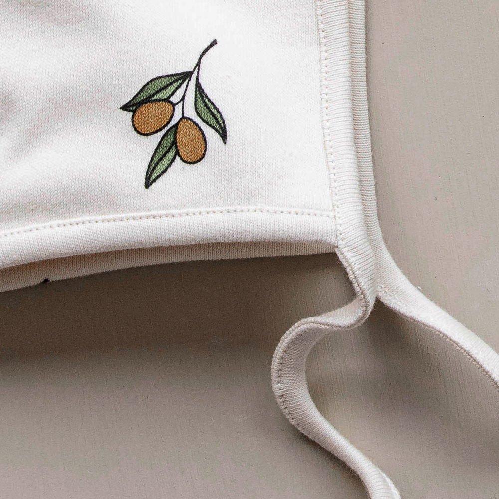 Olive Garden Bonnet img3