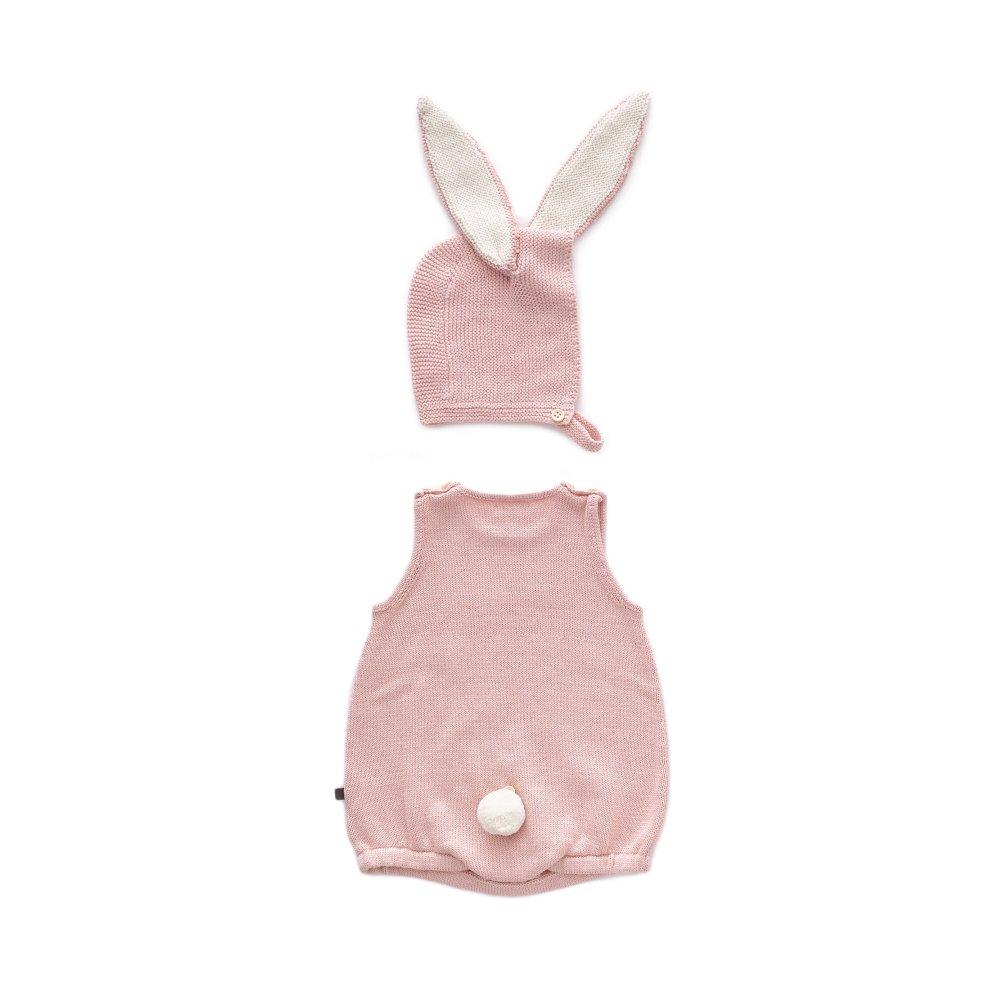 bunny set light pink img