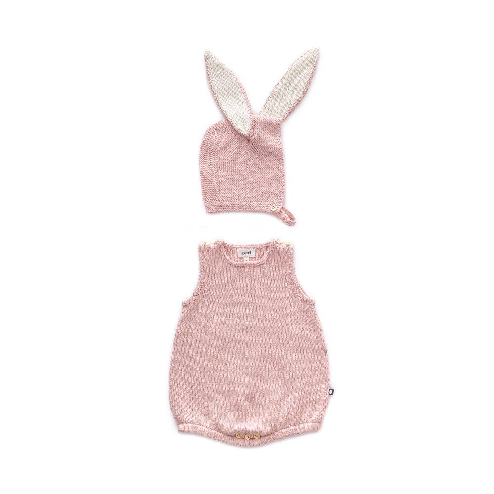 bunny set light pink img1