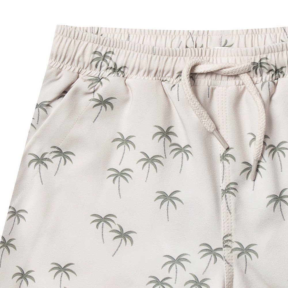 【20%OFF】palm boardshort img1