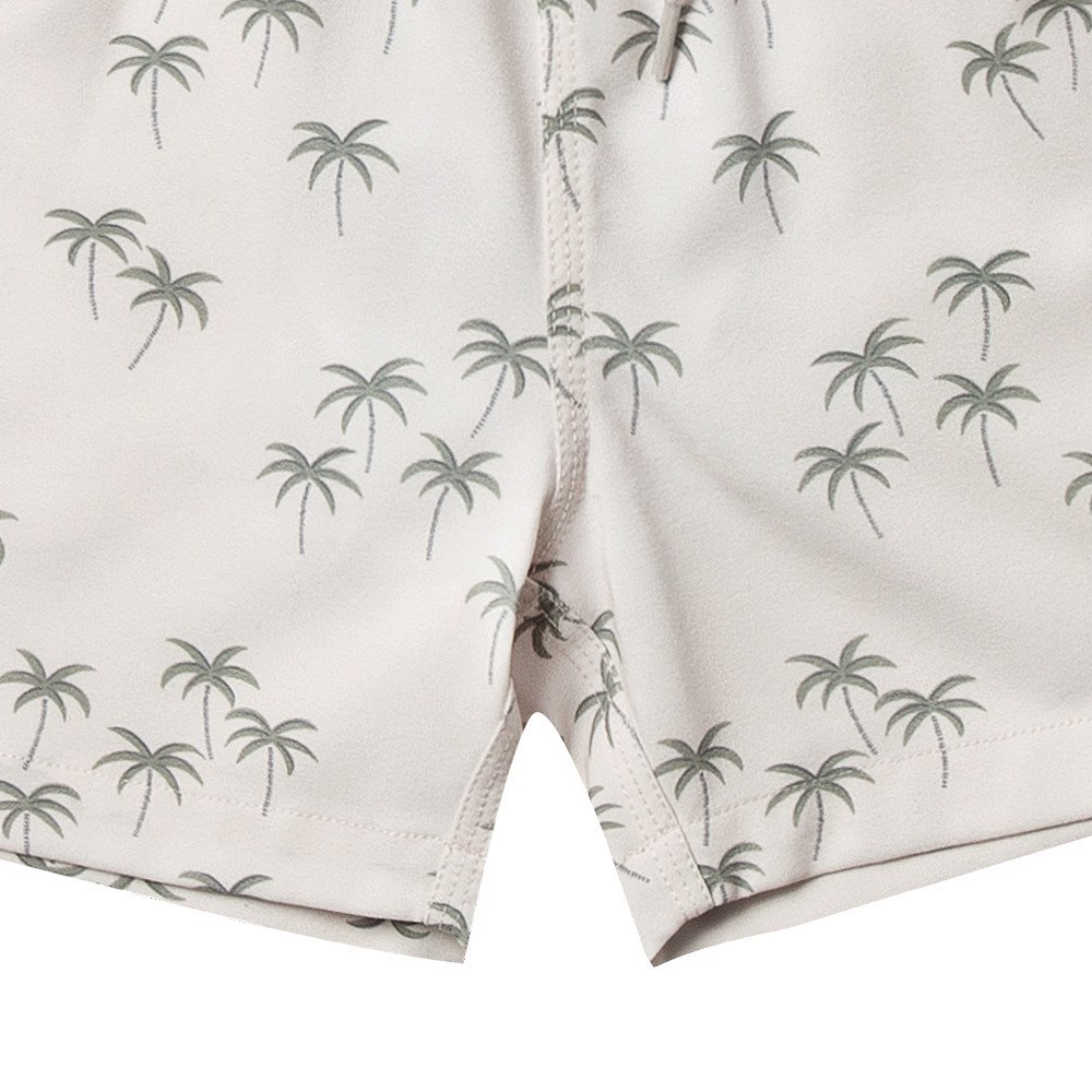 【20%OFF】palm boardshort img3