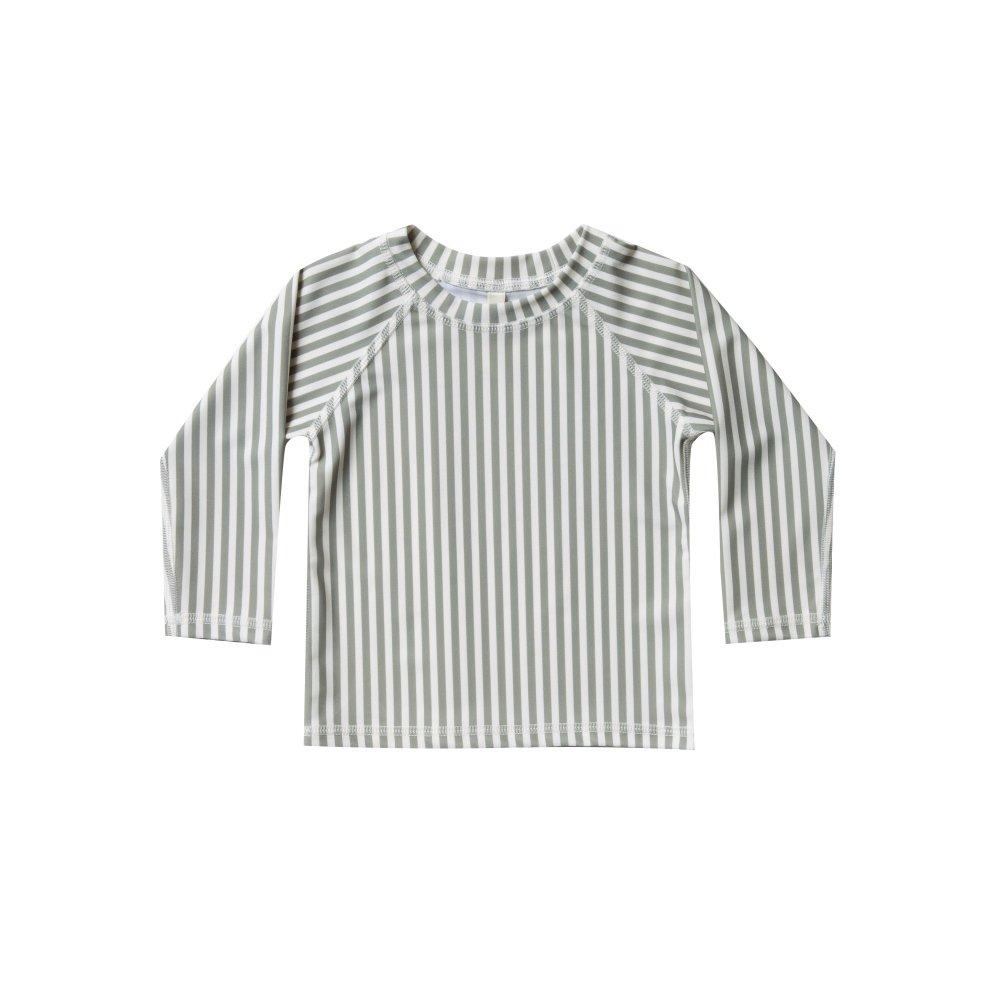 【20%OFF】stripe rashguard img