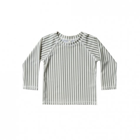 【20%OFF】stripe rashguard