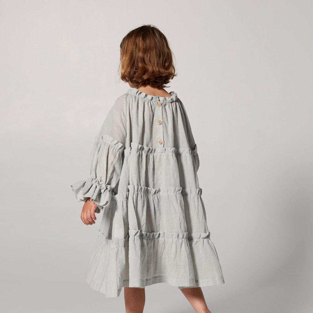【20%OFF】Guillermina Dress img