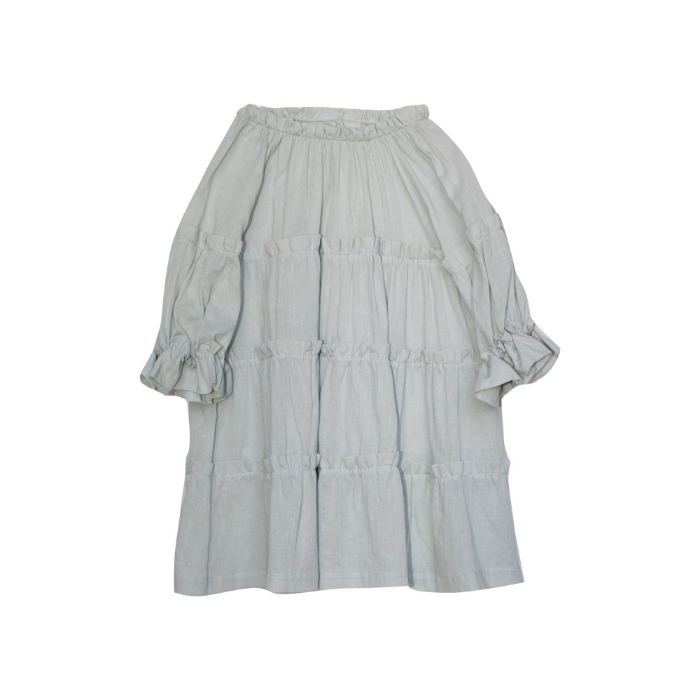 【20%OFF】Guillermina Dress img2