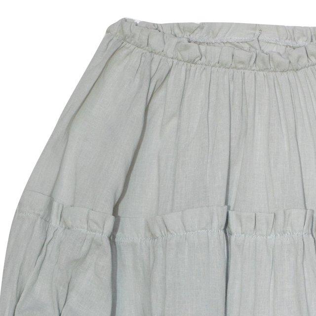 【20%OFF】Guillermina Dress img3