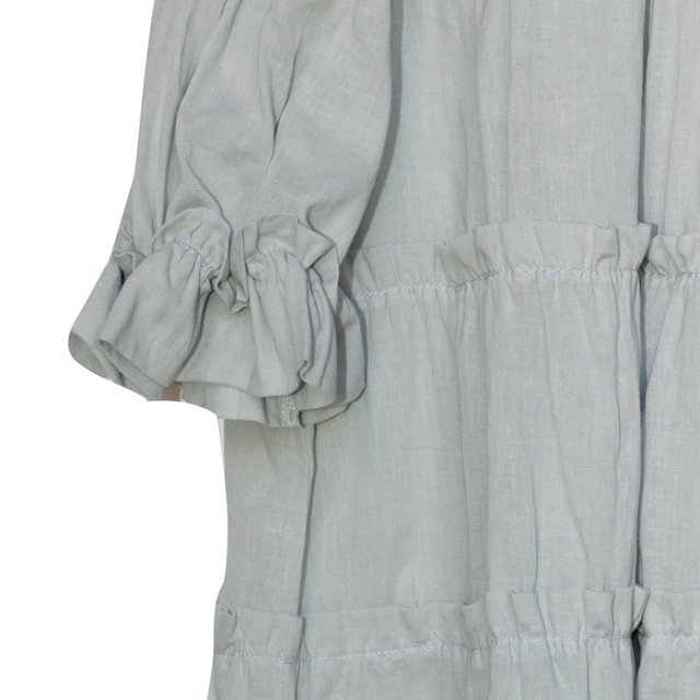 【20%OFF】Guillermina Dress img4