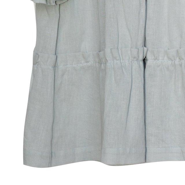 【20%OFF】Guillermina Dress img5