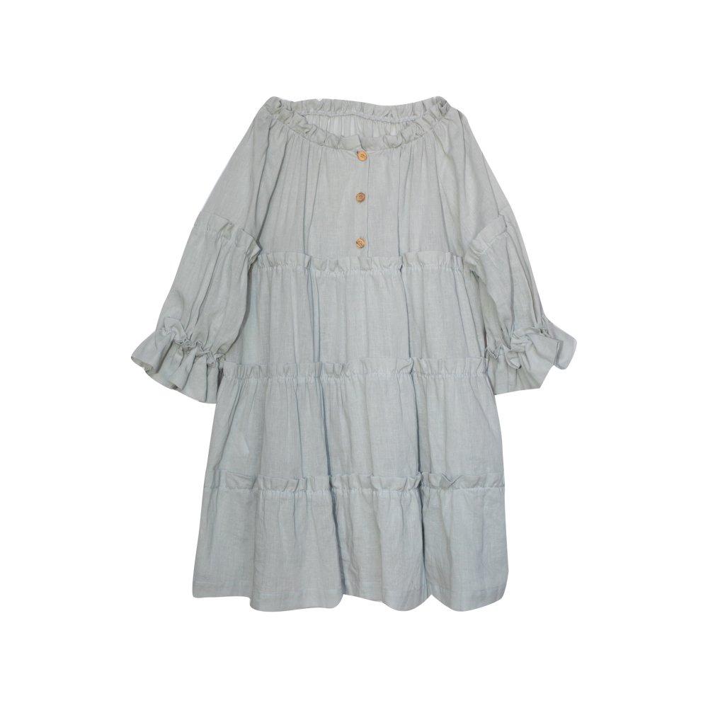 【20%OFF】Guillermina Dress img6