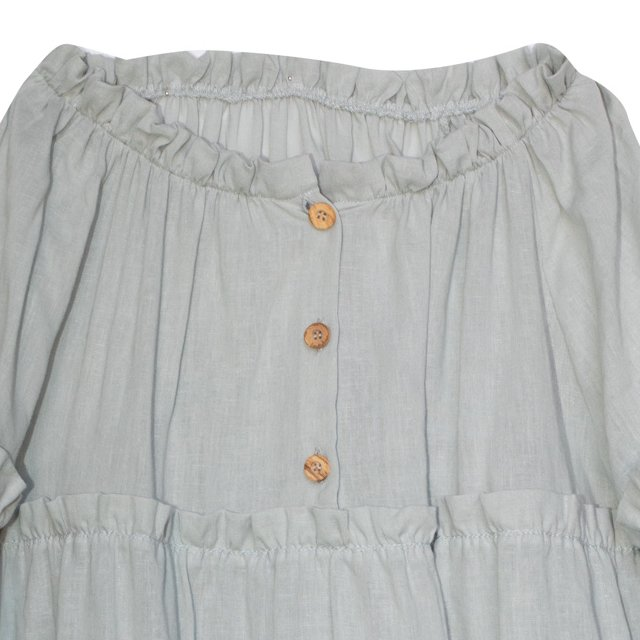【20%OFF】Guillermina Dress img7