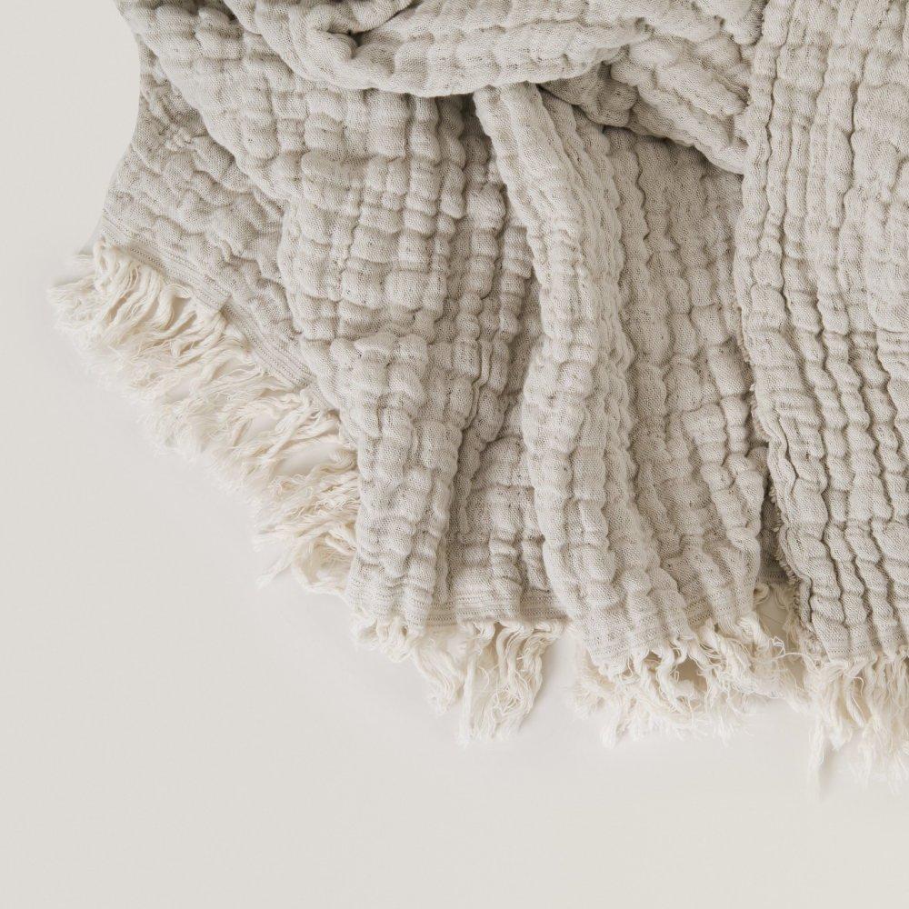 Mellow Lin Blanket img4