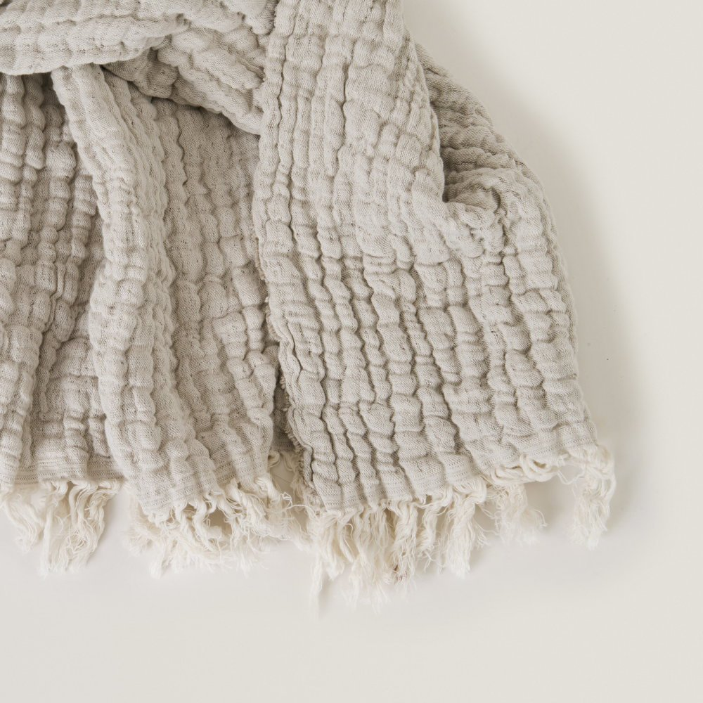 Mellow Lin Blanket img5