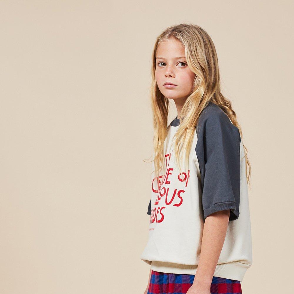 No.22001026 Catalogue Of Marvellous Trades Sweatshirt img8