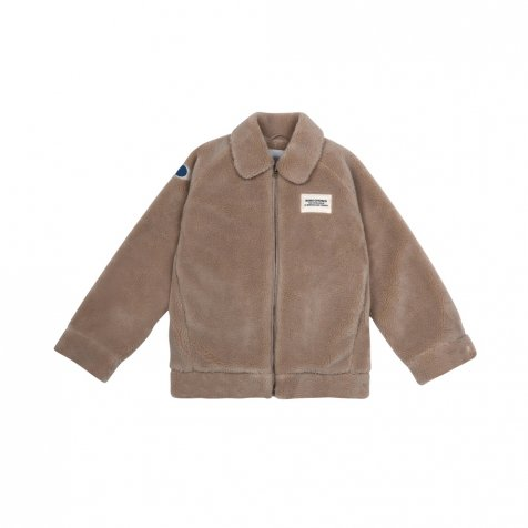 【20%OFF】No.22001163 Catalogue Of Marvellous Trades Sheepskin Bomber