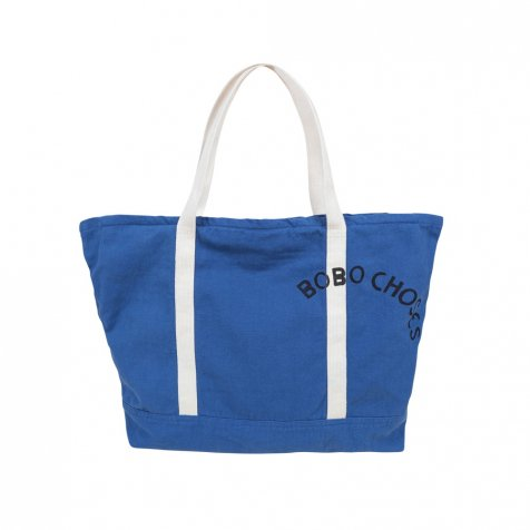 【30%OFF】No.22011008 Bobo Choses Embroidered Hand Bag