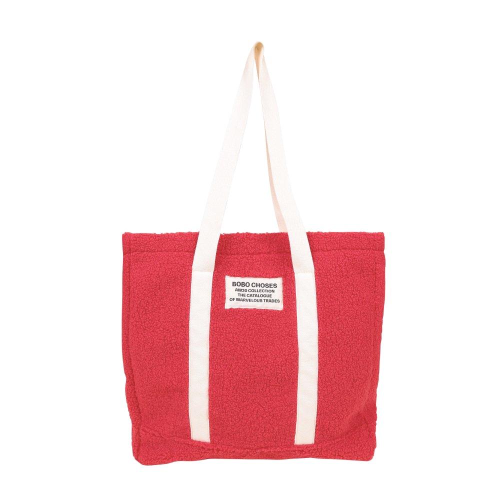 【30%OFF】No.22011009 Sheepskin Hand Bag img