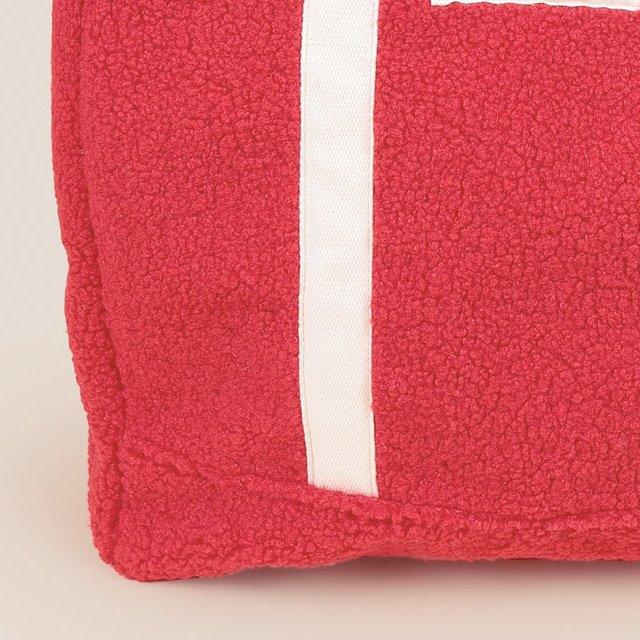 【30%OFF】No.22011009 Sheepskin Hand Bag img2