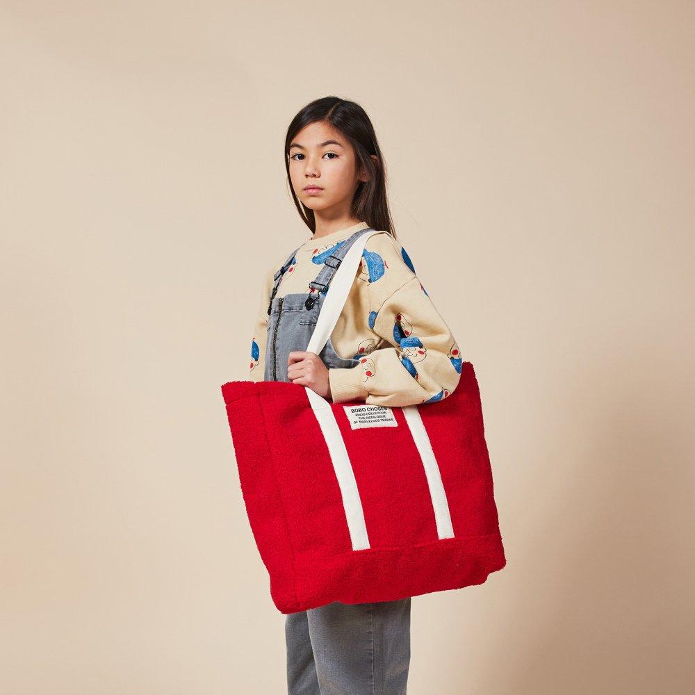 【30%OFF】No.22011009 Sheepskin Hand Bag img6