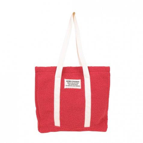 【30%OFF】No.22011009 Sheepskin Hand Bag