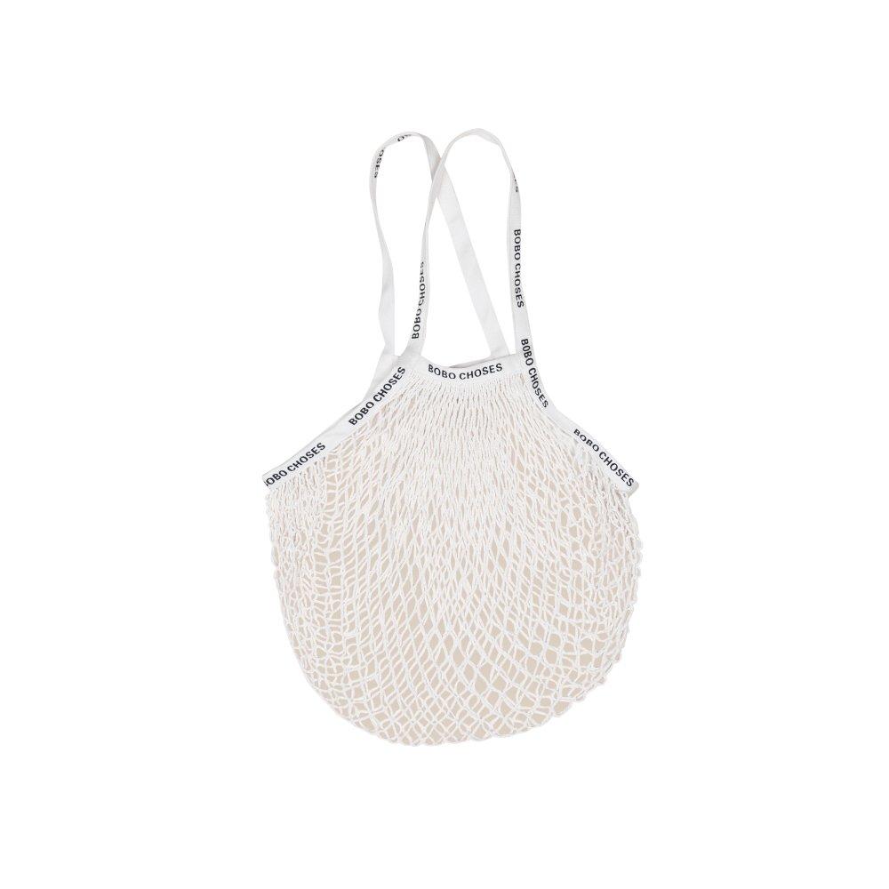 No.22015001 Bobo Choses Grocery Bag img