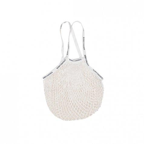 No.22015001 Bobo Choses Grocery Bag