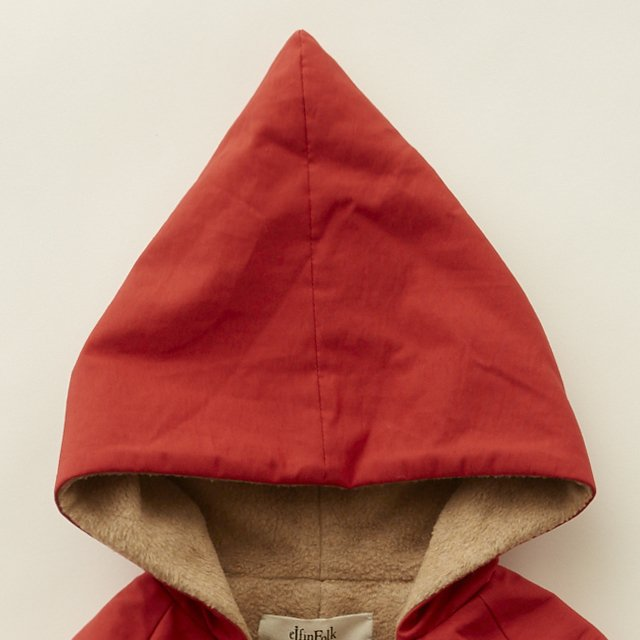 elf coat red img1