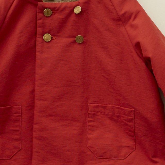 elf coat red img4