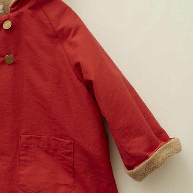 elf coat red img5