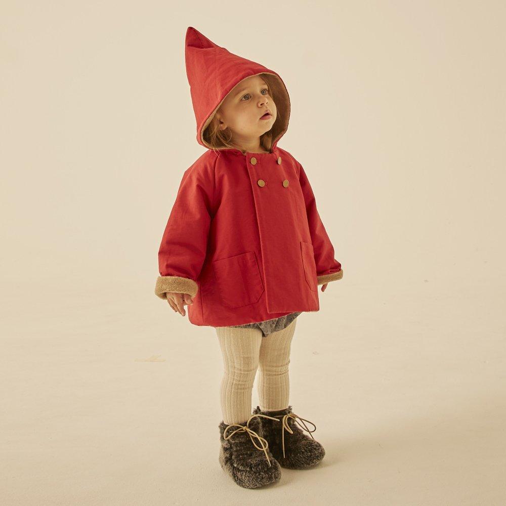 elf coat red img6