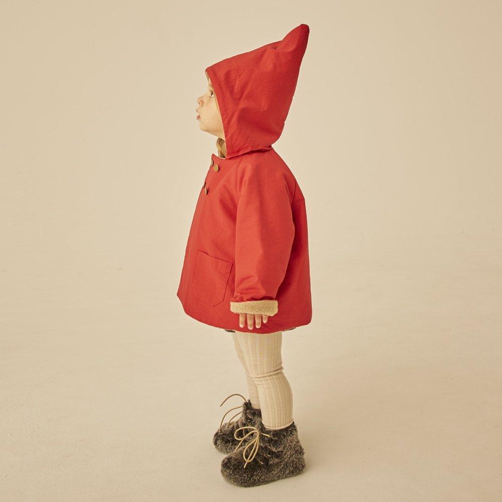 elf coat red img7