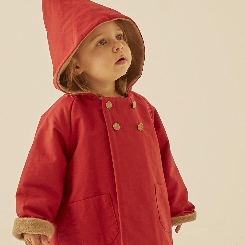 elf coat red img8