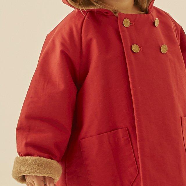 elf coat red img9