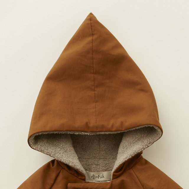 elf coat brown img1