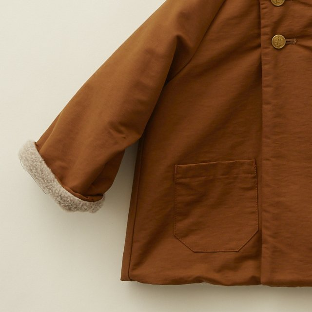 elf coat brown img3