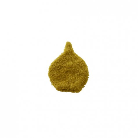 【20%OFF】pygmy cap yellow